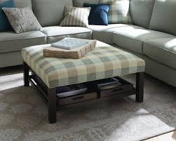 put your feet up on our lori ottoman you deserve it
