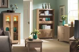Modern Oak Living Room Furniture Living Room John Young Furnishings