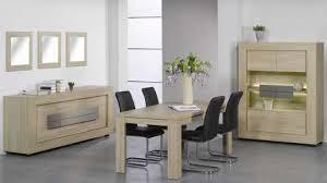 Mobili Per Sala Da Pranzo Moderni : Arredamento zona giorno moderno linearità interiore