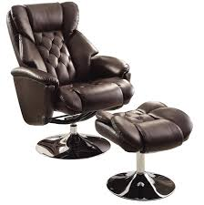 office recliners. office chair recliner homelegance with footrest uewiwfs recliners l