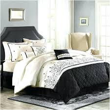 queen size bedding sets clearance queen size bedding sets clearance spreads queen bed with storage