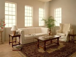 Living Room Decoration Accessories Affordable Living Room Decorating Ideas Decorate A Plain Living