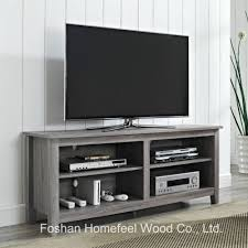 Tv Stand For Living Room High Tv Stands Living Room House Decor