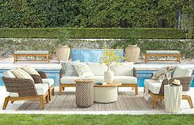 the best outdoor furniture brands for