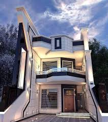 postmodern architecture homes. Post Modern House Design Sultan Knish The Postmodern Architecture Homes A