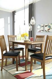 kb furniture furniture furniture s n st phone number yelp kb furniture indore kb furniture