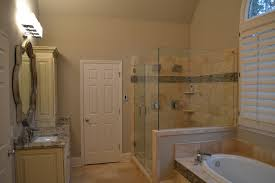 Bathrooms Remodeling Pictures Custom Buckhead Bathroom Remodeling R Jacobs Construction