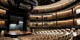 Cma Theater Seating Chart 54 Paradigmatic Nashville Performing Arts Center Seating Chart