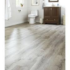 sterling oak in x luxury vinyl plank flooring sq ft lifeproof planks 8 7 6 case