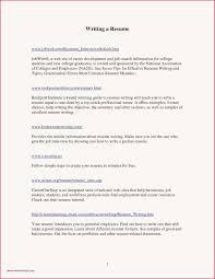 Sorority Resume Template Best Of Resume Writting Sample Entry Level