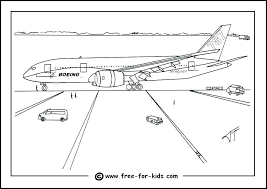 jet coloring pages aeroplane coloring airplane coloring pages fighter jet coloring page airplane coloring pages print