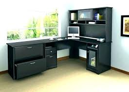 office max desk full size of office max l shaped desk with hutch furniture image of