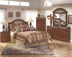 ashley furniture king bedroom sets. ASHLEY FURNITURE FAIRBROOKS 5 PIECE KING BEDROOM SET. B105 Ashley Furniture King Bedroom Sets J