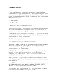 cover letter how to write a killer cover letter my document blog cover letter write cover letter cover letter how write cover letter for job