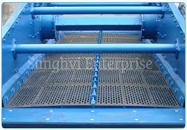 Indian Steel Grades Chart Astm A240 Type 202 Stainless Steel Perforated Sheet