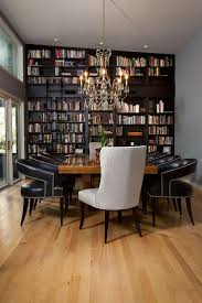 One Direction Bedroom Decor 17 Best Ideas About Home Library Decor On Pinterest Home