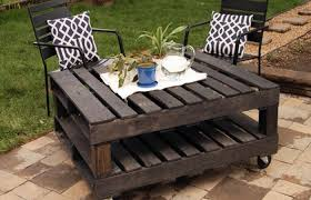 Recycled pallets outdoor furniture Diy Pallet Wooden Pallets Small Pallet Stencils For Outdoor Patio And Backyard Medium Size Wood Outdoor Patio Yard Decorating Garden Furniture Made Out Of Ijtemanet Wood Outdoor Patio Yard Decorating Garden Furniture Made Out Of