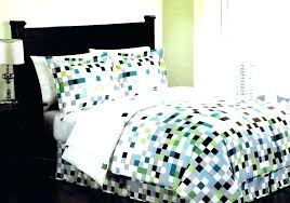 Bedspreads Clearance Bed In A Bag Comforters Sets Bedspread Jcpenney ...