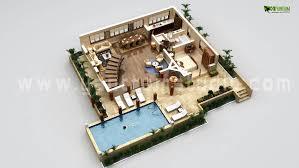 3d bungalow house plans beautiful bungalow house design plans 3d elegant 3d floor plan design