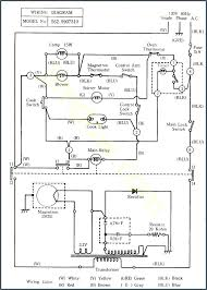 microwave wiring schematic data wiring diagram blog microwave schematics data wiring diagram blog microwave wiring schematic basic oven wiring diagram picture