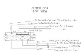polaris 2009 500 ho wiring diagram on polaris download wirning 2002 Polaris Sportsman 500 Review at 2002 Polaris 500 Ho Wiring Harness
