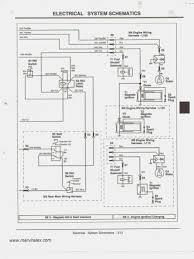 wiring diagrams john deere parts wiring diagram mega wiring diagrams john deere parts on 10 diagram 111 in 214 wiring diagrams john deere parts