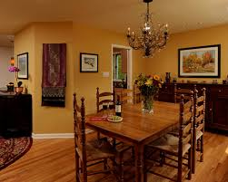 paint colors for dining roomDining Room Paint Colors Dining Room Paint Colors Ideas Pictures