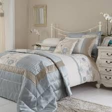 bedroom set bed covers queen light blue duvet cover king size cotton duvet cover sets