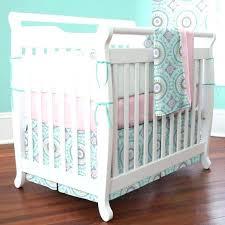 portable mini crib bedding sheets awesome sheet set sets for boys