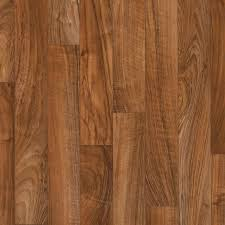 wood look vinyl flooring commercial sheet vinyl flooring best cars wood vinyl flooring sheet
