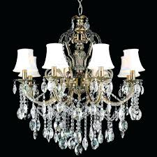 top good chandelier lamp shades copper pendant light drum lighting floor outdoor wrought iron chandeliers crystal