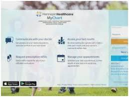 Humc My Chart 22 Disclosed Mynovant Mychart