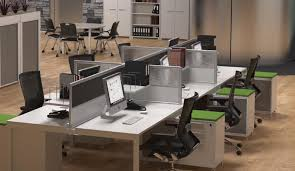 workstation screen systems for ideal working environment axis workstation screen systems