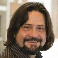 "6 ""Mark Husak"" profiles | LinkedIn"