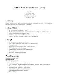 Janitor Job Description Resume Janitor Maintenance Resume Entry