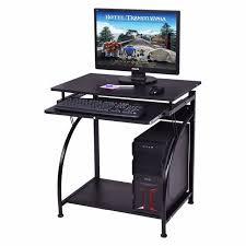 office workstation desks. Fabulous Home Office Corner Desk Elegant Workstation Desks For