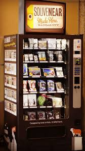 Nearest Vending Machine Fascinating Nearest Vending Machine FOREX Trading