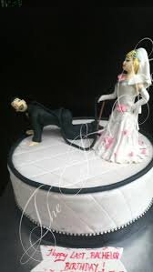 Bachelor Party Cake The Sweet Boutique Delhi