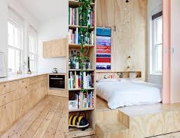 Take A Decorating Course With BHC School Of Design SA Décor Design Magnificent Short Courses Interior Design