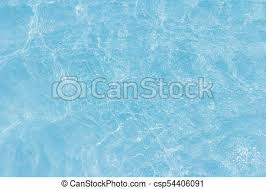 pool water texture. Delighful Pool Blue Pool Water Texture Reflection  Csp54406091 Throughout Pool Water Texture E