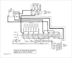 yamaha fuel gauge wiring diagram fuel gauge wiring diagram great yamaha fuel gauge wiring diagram medium size of ignition wiring diagram banshee digital fuel gauge trusted yamaha fuel gauge wiring diagram