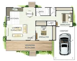 two bedroom house designs 2 bedroom house floor plans 2 bedroom house plans there are more