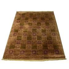 black and gold area rug black and gold area rugs black and gold area rug black