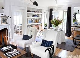 House Beautiful Dining Rooms Style Impressive Decoration
