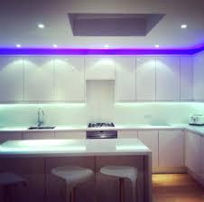 plug in cabinet lighting. Plug In Under Cabinet Lighting Cabet Lightg Over Cupboard Kitchen