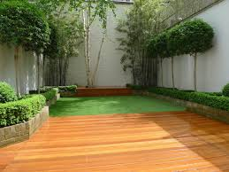 Photo 9 of 12 Bamboo Garden Design Ideas (good Backyard Bamboo Garden #9)
