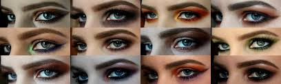 how you place eyeshadow can make a big difference in how your eyes and their shape look and knowing what you re doing is the best way to do exactly what