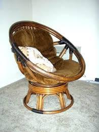 Modern papasan chairs Wicker Hanging Papasan Chair Modern Australia Chanjo Hanging Papasan Chair Modern Australia Chanjo