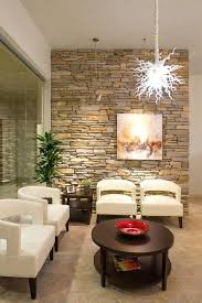 Office reception design New Office Reception Area Design Ideas Corrective Chiropractic Space Plan Custom Chiropractic Design Law Office Reception Area Ronsealinfo Office Reception Area Design Ideas Corrective Chiropractic Space