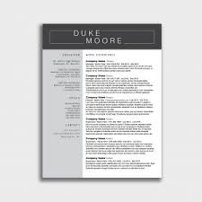 Cv Resume Template Free Download Elegant Free Downloadable Resume ...